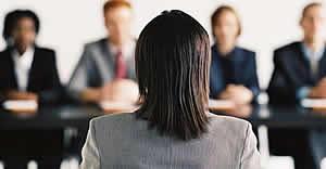 Como avisar meu chefe sobre uma nova oferta de emprego?