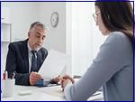 PIAUÍ | Expert em Interação | SAC MULTISKILL – SERVIÇOS FINANCEIROS